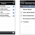 iPhone app: Chores