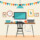 3 tips to help you end desk clutter