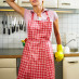 Household chores: Gender equality's final frontier