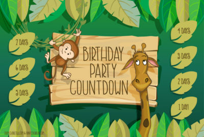birthday-party-countdown