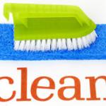 clean-sponges-brush