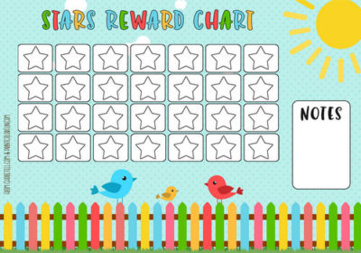 cute-birds-on-fence-reward-chart-001