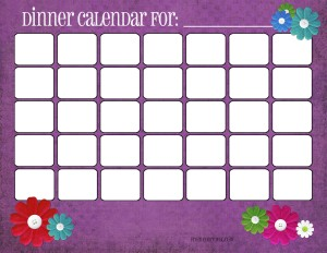 dinner-calendar-flowers2