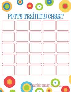 dots-potty-training-chart