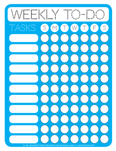 dots-to-do-blue