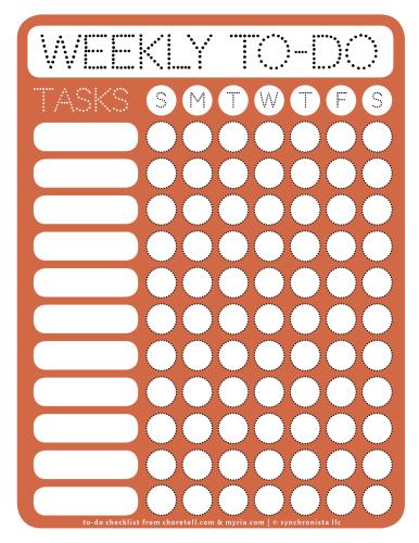 dots-to-do-orange