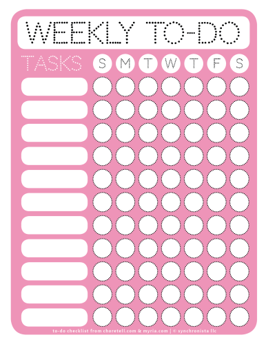 dots-to-do-pink