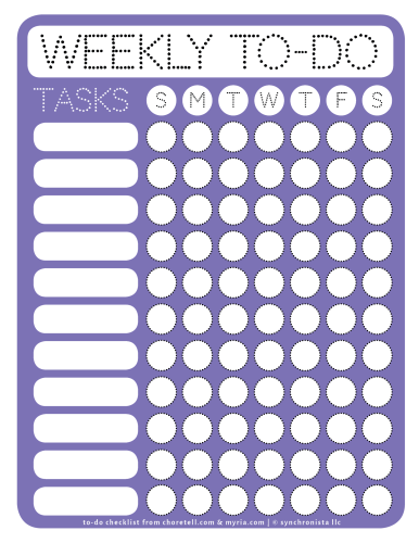 dots-to-do-purple