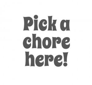 pick-a-chore-box-grey