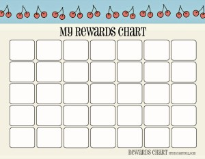 rewards-chart-cherries2