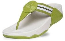 shoe-fitflop1