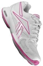 shoe-reebok1