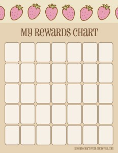strawberry-rewards-chart