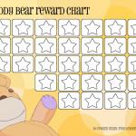 teddy-bear-rewards