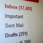 too-much-email