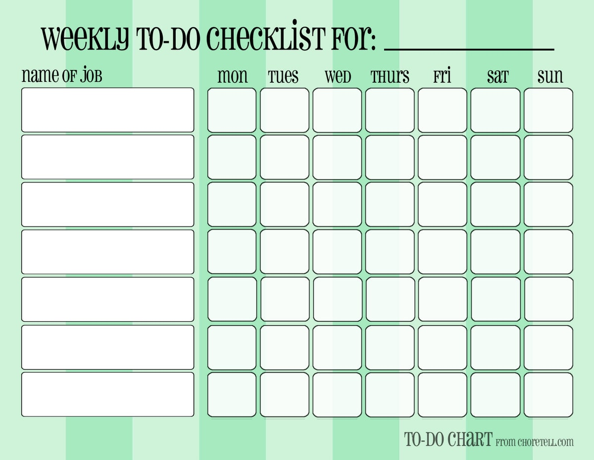 Day Free Printable Calendars 2015/page/2 | Search Results | Calendar ...