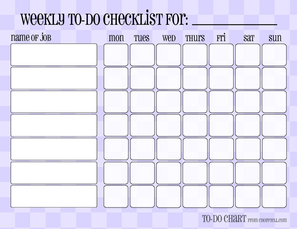 "Blank Calendar Chart : Search results for ""november and december printable"