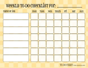 weekly-to-do-chore-chart-yellow-checks